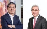 SK Innovation files countersuit against LG Chem
