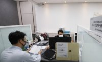 2nd wave of COVID-19 places escalating burden on banks
