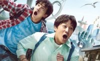 CJ ENM to halt filming dramas, shows