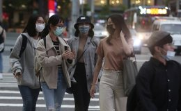 Debate over masks ends: Asia was right all along