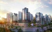 Hyundai to be chosen as preferred negotiator for Doosan