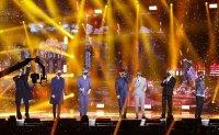 BTS wins 6 prizes at 2021 Gaon Chart Music Awards