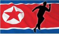 Gov't under fire for standing idle over deportation of NK defectors in Vietnam