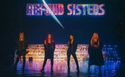 Refund Sisters: Latest K-pop sensation that fans are raving about