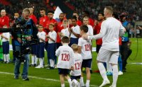 [FB INSIDE] No goal for Rooney in final England appearance
