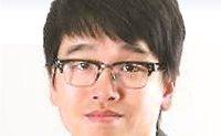Prosecutors search CJ heir-apparent's residence