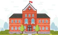 Universities lack suicide prevention system