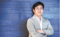 Naver makes foray into finance business