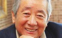 Veteran actor Song Jae-ho dies