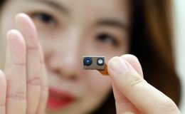 LG Innotek joins hands with Microsoft for 3D sensing biz