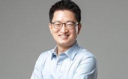 New TMON CFO Jon In-chon to bolster firm's IPO prospects