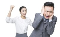Law to ban workplace bullying to take effect next month