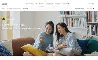 Kakao criticized as messaging app down
