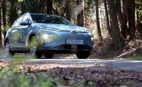Hyundai Motor, LG Chem in spat over Kona EV fires