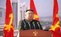 Kim calls for stronger relations in messages to Cuba, Vietnam, Laos