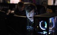 Overwatch postpones Seoul esports matches due to virus