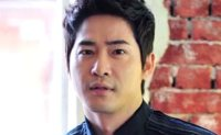 Actor Kang admits sexual crimes against female colleagues