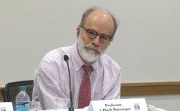 Harvard professor accuses Korean scholar of 'savage attacks' on his criticized comfort women paper
