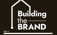 'Building Brand' says language holds key to win over competitors