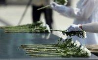 Trauma endures of Gwangju Uprising