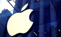 Apple to delay production of iPhones
