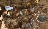 4 soldiers killed in DMZ during Korean War identified