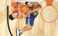 Warriors bounce back, Sixers stay unbeaten