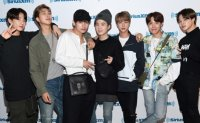 No military duty exemption for BTS, says gov't