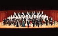 National Chorus of Korea to sing popular Korean poems