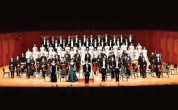 National Chorus of Korea to sing popular Korean poems