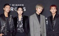 Why WINNER's Seunghoon appears nude in 'SOSO' MV