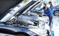 Hyundai, Kia offer financial aid for maintenance partner firms