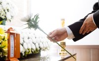Law to be revised to allow non-relatives to hold funerals
