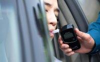 Drunk driving fatalities dip 65% after enforcement of tougher punishment