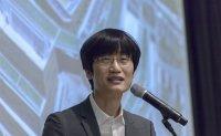 Naver to create global internet platform with SoftBank