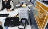 Moody's revises outlook for Korean banks to negative