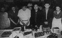 [Korea Encounters] 'Bottomless corruption' of Korea's 1965 methadone scandal
