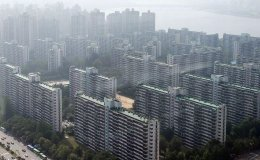 Korea can be used as haven for foreign landlords