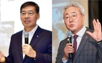 LG, SK have 'crossed the Rubicon' over EV battery feud