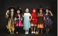 Lotte Department Store to nurture future K-pop stars