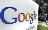 Tax agency mulls taxation for Google's 30% commission
