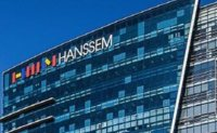 Hanssem under probe over alleged slush fund, bribery