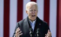 Biden likely to seek step-by-step approach toward North Korea: expert