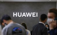 US sanctions on Huawei to hit Korean chipmakers