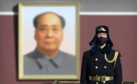 China's Communist Party faces anger and recriminations over virus