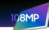 Samsung rolls out new 108-megapixel image sensor
