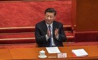 Xi Jinping versus the world