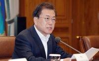 W100 tril. aid package set for economic stimulus