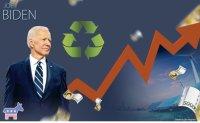 Biden will be better for Korean economy