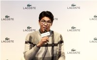 Chung to bounce back after injury-plagued 2018